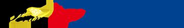 宝石のフォーラム Logo